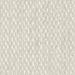 Selecta Wallpaper UHS8806-1 By Design iD For Colemans